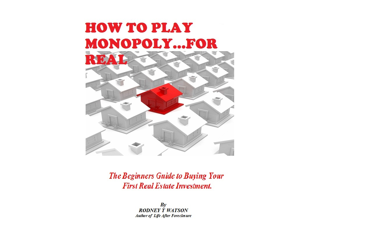 play monoploy